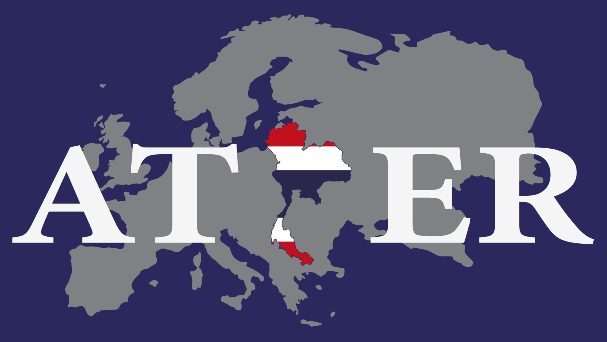The Association of Thai Professionals in European Region (ATPER)