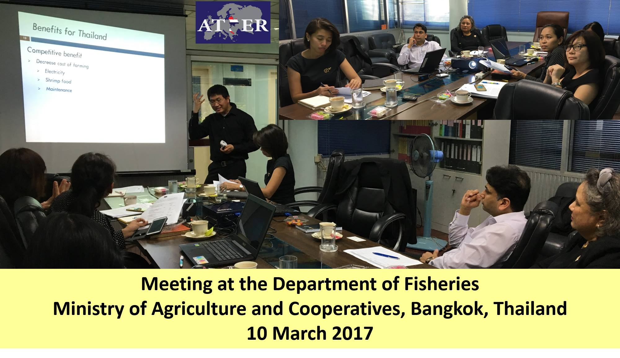 ATPER_Dept_Fisheries_2017-03-10